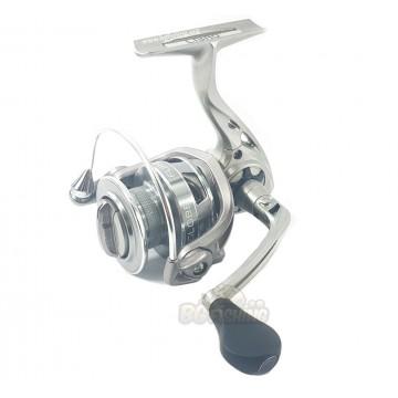 Риболовна макара Libao Globe Furios 3000