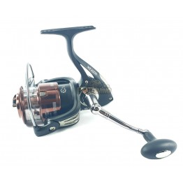 Риболовна макара Mifine ME 3000