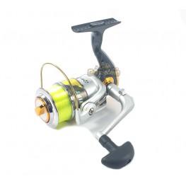 Риболовна макара Mifine Swift 6000F 61006