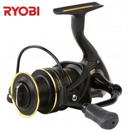 Риболовна макара Ryobi Virtus 4000