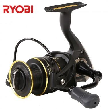 Риболовна макара Ryobi Virtus
