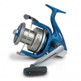 Риболовна макара Shimano Aerlex 8000 PG