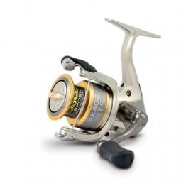 Риболовна макара Shimano Exage 6000 FC
