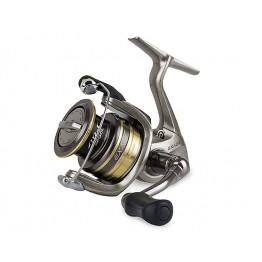 Риболовна макара Shimano Exage 3000 SFD