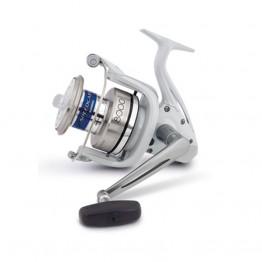 Риболовна макара Shimano Speedcast 8000 XS-A