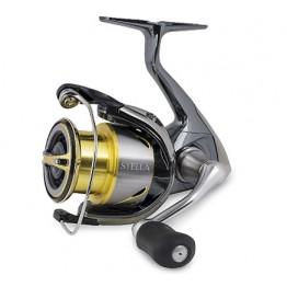 Риболовна макара Shimano Stella 4000 FI