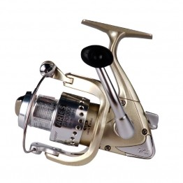 Риболовна макара Tica Aries GR 3500