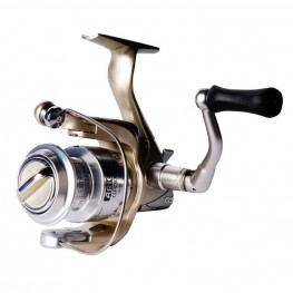 Риболовна макара Tica Aries GR 3000