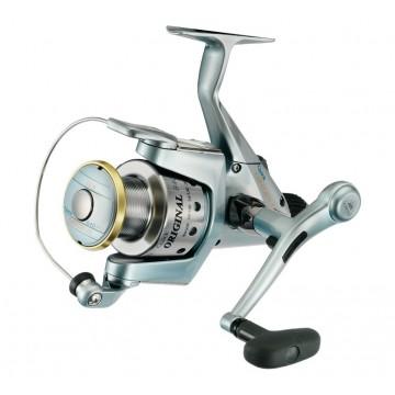 Риболовна макара DAM Quick Original 830 RD