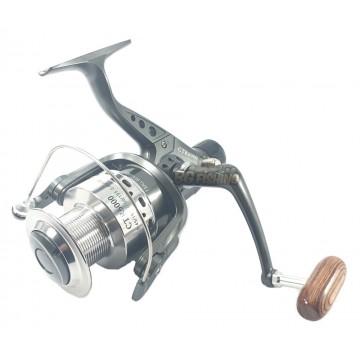 Риболовна макара Diamond Alb CTR 6000