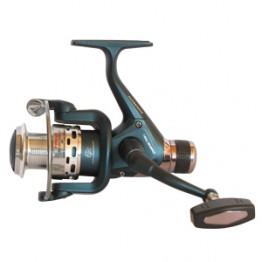 Риболовна макара FilStar Aggressor RD 710