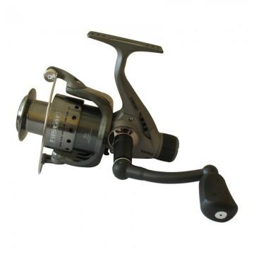 Риболовна макара FilStar Premier 4G 530 RD