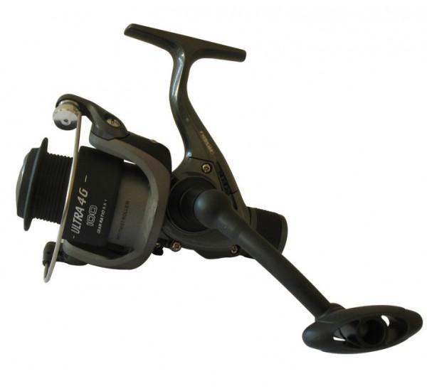 Риболовна макара FilStar Ultra 4G 300