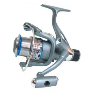 Риболовна макара Filstar Mirage RD 550