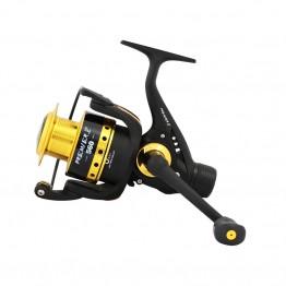 Риболовна макара FilStar Premier 5G 510 RD