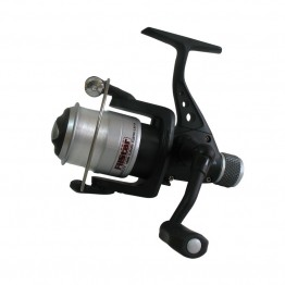 Риболовна макара FilStar Target 50 RD