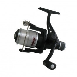 Риболовна макара FilStar Target 20 RD