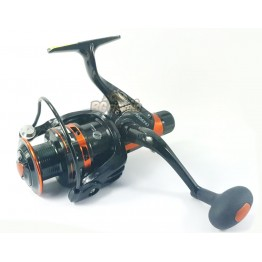 Риболовна макара FL CRA 5000