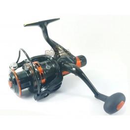 Риболовна макара FL CRA 2000