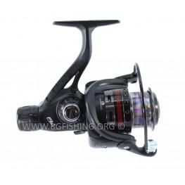 Риболовна макара FL Feeder Wind R 2000