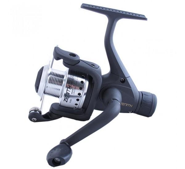 Риболовна макара Focus Zenith 2000