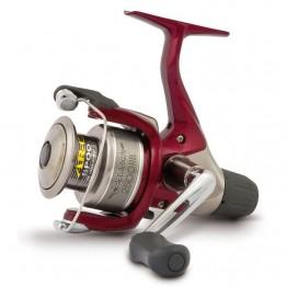 Риболовна макара Shimano Catana 2500 RB