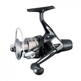 Риболовна макара Shimano Catana 1000 RC