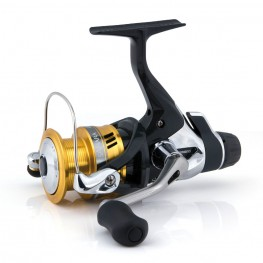 Риболовна макара Shimano Sahara 1000 R