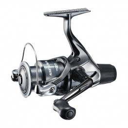 Риболовна макара Shimano Sienna 1000RE