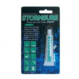 Лепило Stormsure