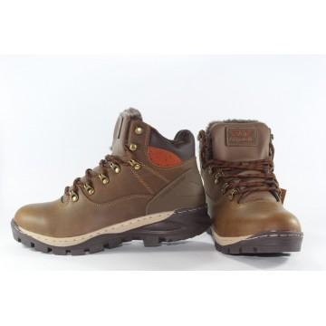 Туристически обувки Arrigo Bello