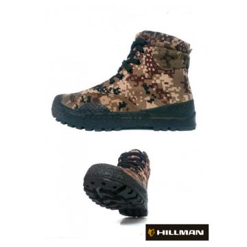 Летни Обувки Hillman
