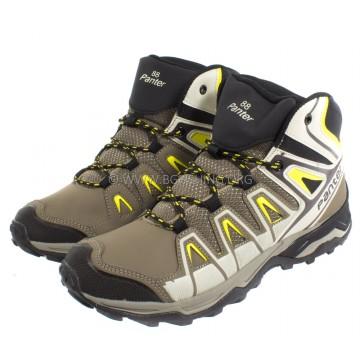 Зимни Обувки Panter - Urban Grey