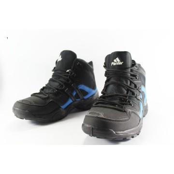 Обувки Panter 88