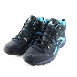 Обувки Panter 88 Light Blue