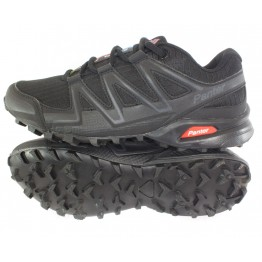 Обувки Panter Speed Black Edition