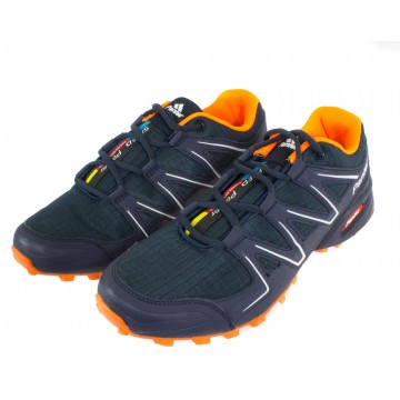 Обувки Panter Speed Orange