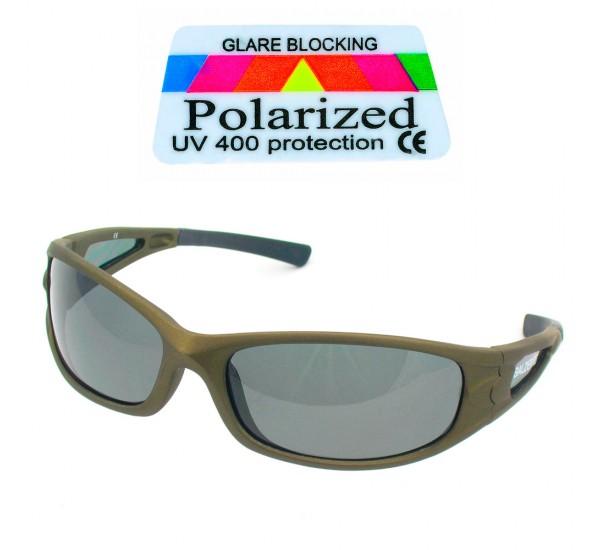 Очила Balzer Rio Classic