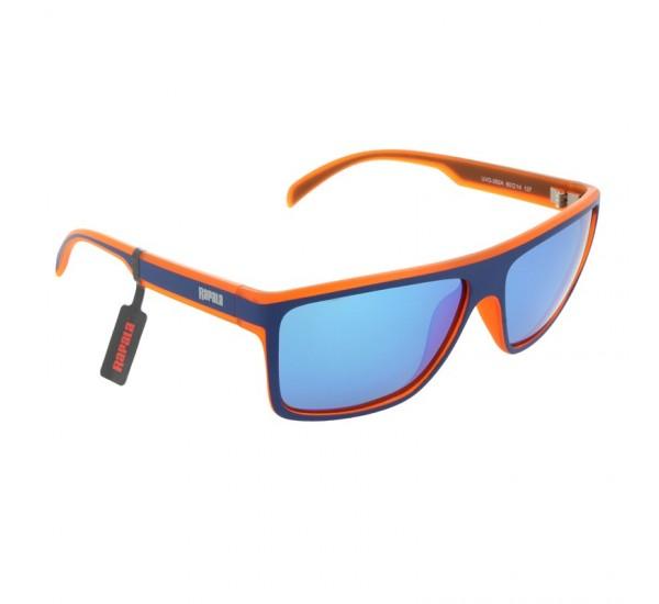 Очила Rapala Urban Vision Gear