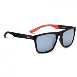 Очила Rapala Urban Vision Gear - UVG-301A