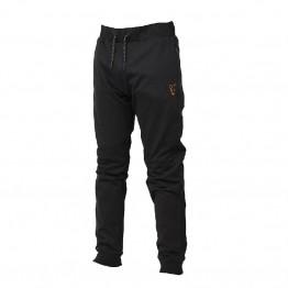 Панталон Black Orange Lightweight jogger