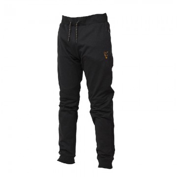 Панталон Black Orange Lightweight jogger