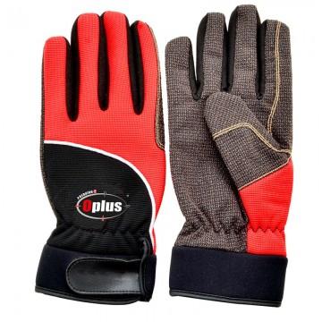 Ръкавици CZ Predator-Z Oplus Kevlar Gloves