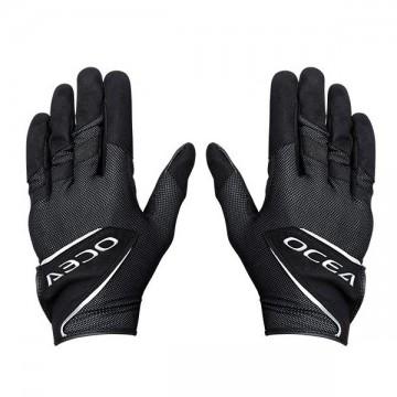 Ръкавици за кастинг Shimano Ocea GL-255S