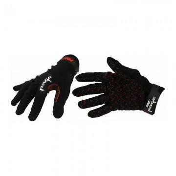 Ръкавици Rage Gloves - NTL013