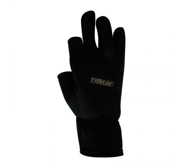 Неопренови ръкавици FilStar FG003 2mm