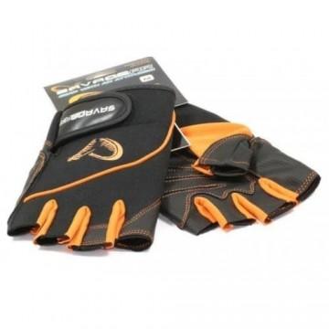 Ръкавици SG ProTec Glove