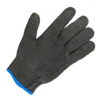 Ръкавица за филетиране