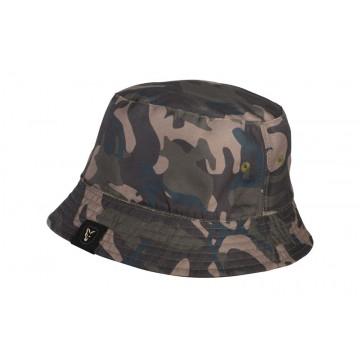 Шапка Fox Reversible Bucket Hat – Camo/Khaki