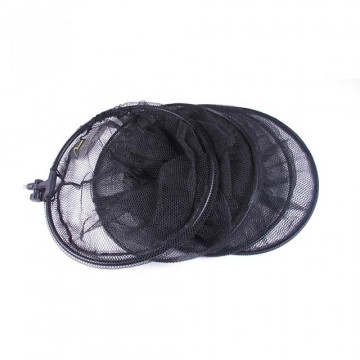 Живарник кръгъл PVC Focus